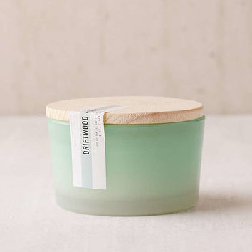 Ombre Sky Candle | Urban Outfitters