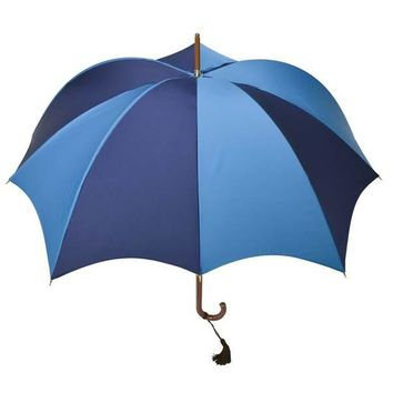 DiCesare Designs Rhythm 2 Umbrella (more colors)