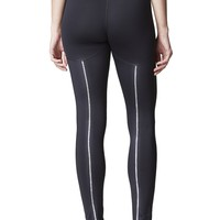Michi Reflective Revue Leggings | Workout Leggings