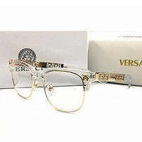 Women Fashion Sunglasses New Versace