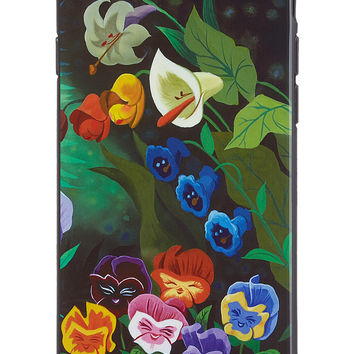 Marc by Marc Jacobs x Disney - Garden Case for iPhone 6