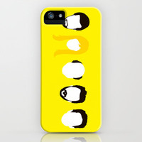 Its Always Sunny iPhone Case by Bill Pyle | Society6