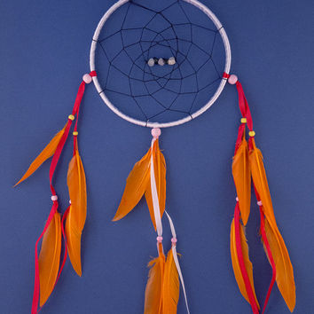 Dream Catcher. HandMade Dream Catcher