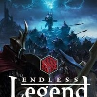 Endless Legend MacOSX Cracked Game Download