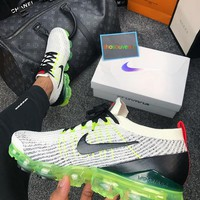 Nike Air VaporMax Flyknit 3.0 VP Sneakers