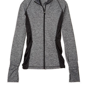 Knockout by Victoria's Secret Jacket - Victoria's Secret Sport - Victoria's Secret