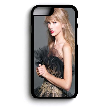 Taylor Swift iPhone 6 and iPhone 6s Case