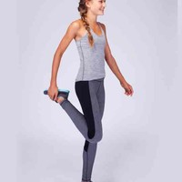 train for the game pant*rulu | ivivva
