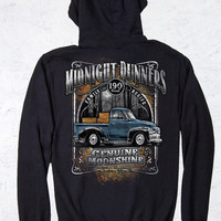 Country Boys™ Midnight Runners Pullover Hoodie