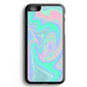 Custom Case Hologram Holographic Style for iPhone Case & Samsung Case