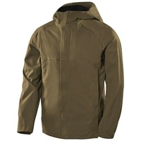 Sierra Designs Stretch Rain Jacket - Men's