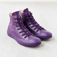 Converse Chuck Taylor All Star Berry Rubber