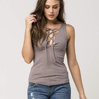 FREE PEOPLE Emmy Lou Womens Tank | Tanks