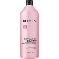 Diamond Oil Glow Dry Detangling Conditioner | Ulta Beauty