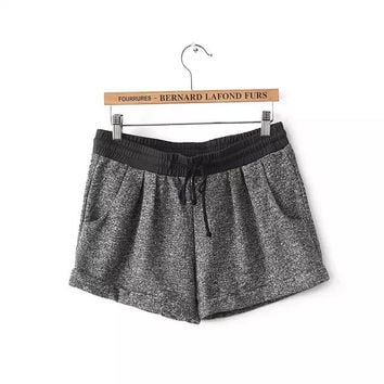 Women's short skirts.Fashion New.Adjustable Size S M L.HOT SALES.ONS = 4486695556