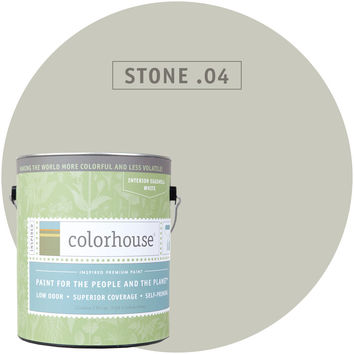 Paint by Colorhouse STONE .04