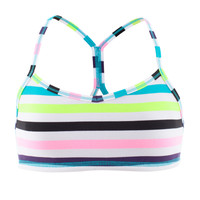 girls sports bras for active girls | ivivva