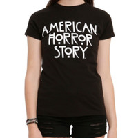 American Horror Story Girls T-Shirt
