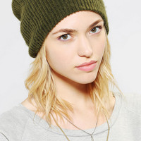 Urban Outfitters - Coal Scotty Beanie