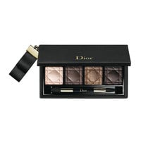 Holiday Eye Makeup Palette, 4.7 oz. - Dior Beauty