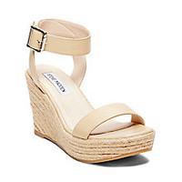 SEASIDE: STEVE MADDEN