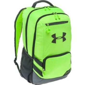 under armour girls backpack cheap   OFF45% The Largest Catalog Discounts 7a6e898881