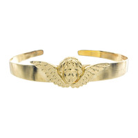 Angel Cuff | VidaKush
