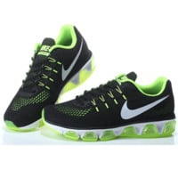"""NIKE"" fashion breathable casual running shoes couple shoes men shoes"