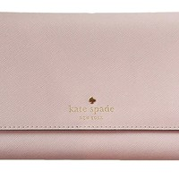 Kate Spade New York Mikas Pond Phoenix Tri-fold Wallet
