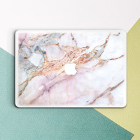 White Marble Macbook Case Design MacBook Pro Retina Display MacBook Retina Display MacBook Air Case MacBook Case Laptop Sleeves MacBook Case
