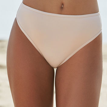 TWIIN Riley Bikini Bottom at PacSun.com