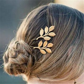 Free shipping! metal nice fairy Hairband star shell Antler Hairgrips women girl gift Jewelry.