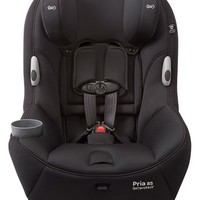 Infant Maxi-Cosi 'Pria 85 - Special Edition Ribble Knit' Car Seat (Nordstrom Exclusive)