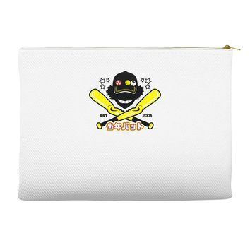 pinch hitter Accessory Pouches