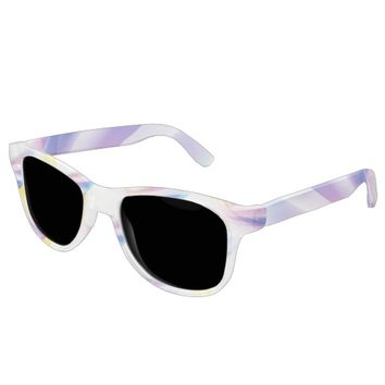 Abstract Swirl 1 Eyewear
