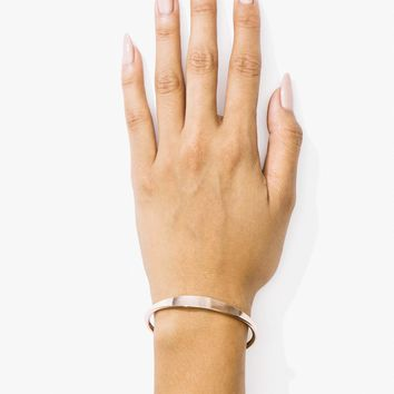 Warren Cuff | American Apparel