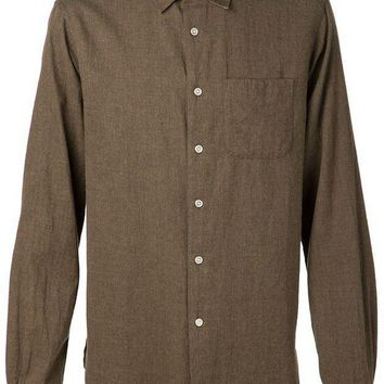 CREYONJF Rag & Bone 'Beach' shirt