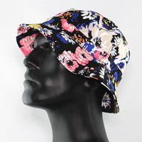SB Flowers Bucket Hat (1 in stock)