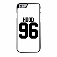 calum hood case for iphone 6 plus 6s plus