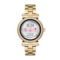 ONETOW Michael Kors Access Womens MKT5021 - Sofie Connected
