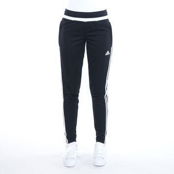 adidas Tiro 15 Training Pants : Apparel: YCMC.com