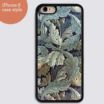iphone 6 cover,Leaf colorful loves iphone 6 plus,Feather IPhone 4,4s case,color IPhone 5s,vivid IPhone 5c,IPhone 5 case Waterproof 505