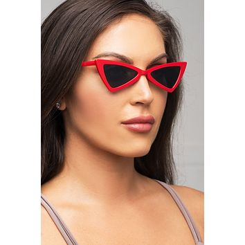 Pool Party Sunglasses