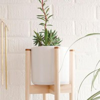 Lulu Plant Stand