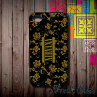 Phone Cover,Accessories,Case,Samsung Case,IPhone Case,IPhone 4/4s,IPhone 5/5s/5c,Samsung galaxy s3 i9300,Samsung galaxy s4 i9500-DF41013