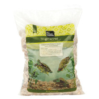 All Living Things™ Aquatic Turtle Gravel - Earth - Substrate & Bedding - PetSmart