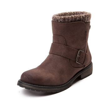 Womens Roxy Redding Boot