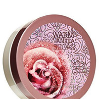 Bath and Body Works Warm Vanilla Sugar Ultra Shea Body Butter 7 oz.