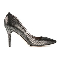 Sam Edelman 'Zola' pointed court shoes