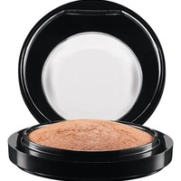MAC 'Mineralize' Skinfinish